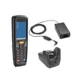 Mc2180 Terminal Pda Portátil Motorola