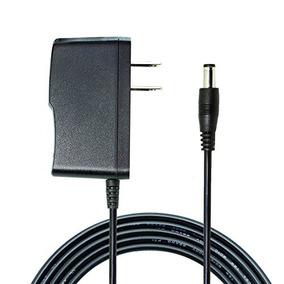 9 Volt Ac/dc Adapter For Medela Pump In Style Advanced Brea
