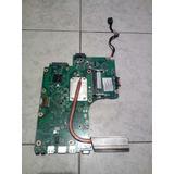 Board Toshiba Satellite C655d