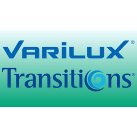 Varilux Confort 360 ( Digital)+ Transitions + Crizal Easy 70201309a5