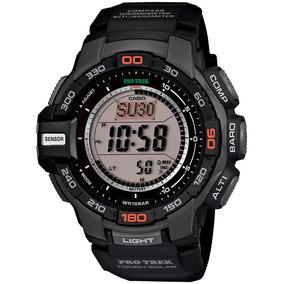 Reloj Casio Protrek Caballero-prg-270-1cr