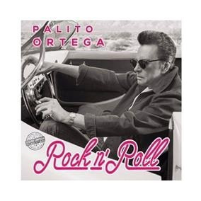 Palito Ortega Rock & Roll