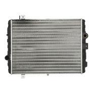 Radiador De Motor   Valeo Volkswagen Gol 1.6 L - Cht 1991-19