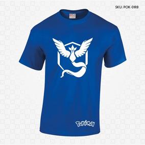 Camisetas Serias De Hombre Otros - Camisetas de Hombre en Mercado ... cad146995ff9d