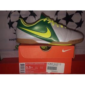 01fad3c97a Zapatillas Diadora Futsal - Tenis Nike para Hombre en Mercado Libre ...