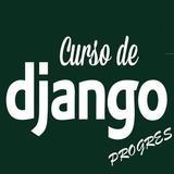 Videocurso Para Crear Un Administrador De Proyecto Django