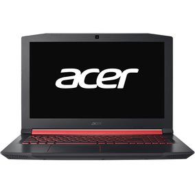 Notebook Gamer Acer Aspire Nitro 5, Processador Intel Core I
