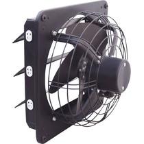 Extractor De Aire De Uso Industrial 14 Ip.