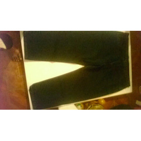Pantalon Largo Jean Leviss Estronco Para Caballero Talla 52