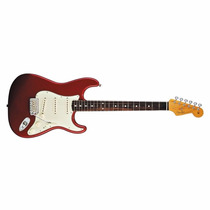 Guitarra Fender Stratocaster 60