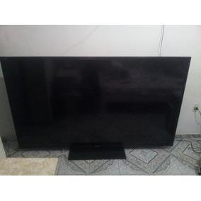 Tv Sharp Aquos Led 90 Polegadas Lc-90le657u Smart Tv 3d
