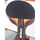 Raqueta Tenis De Mesa Ping Pong Stiga