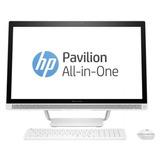 Hp Computadora Desktop 27 Pavilion All In One (27-a200la)