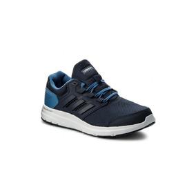 Tenis Reebok Galaxy Full Dmx - Tênis Adidas para Masculino Azul ... dda8ea21cbb50
