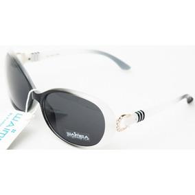 Óculos De Sol Feminino Uv400
