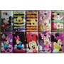 Capa Case Acrílico Lg Optimus L3 E400 E405 Animes
