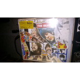 The Beatles Anthology Vol.3-importado - Frete Grátis