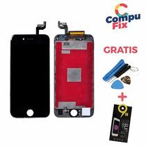 Display Pantalla Iphone 6s Plus Original Apple Lcd