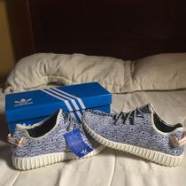 Adidas Yeezy Talla 42 Nuevas, Oferta