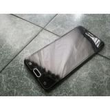 Samsung J5 Prime Liberado (1 Mes De Uso)