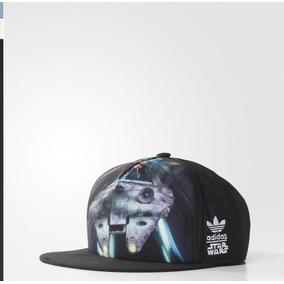 Conjunto Adidas Blogueirinha Star - Acessórios da Moda no Mercado ... 0b98a71c746