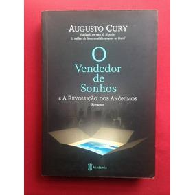 Livros De Auto Ajuda E Desenvolvimento Em Mauá No Mercado Livre Brasil