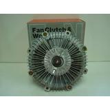 Fan Clutch Mitsubishi Montero Limited