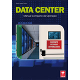 Data Center - Manual Compacto Da Operação