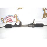 Cremallera Hidraulica Fiat Tipo ( Mecanica ) - Cllh-0090