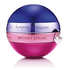 Perfume Fantasy Twist Feminino Britney Spears 100ml Edp Duo
