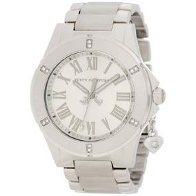 Reloj Juicy Couture 1900893