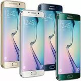 Samsung Galaxy S6 Edge 32gb Seminovo Super Promoção!
