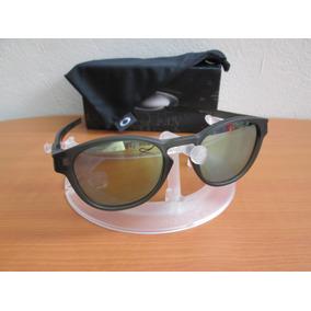63005283483 Oakley Holbrook Emerald Iridium - Lentes en Mercado Libre Perú