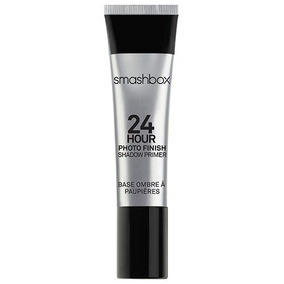 Smashbox Primer Maquiagem 24 Hour Photo Finish Shadow Pr