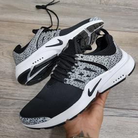 Tenis Tennis Nike Presto Utra S Zapatillas Para Hombre