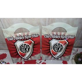aad35212d Souvenirs De River - Souvenirs para Cumpleaños Infantiles Bolsitas ...