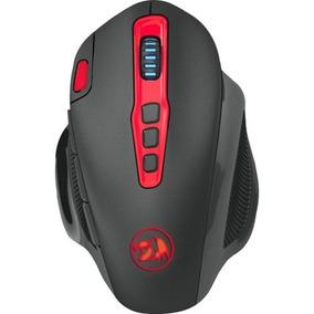 Mouse Wireless Redragon M688 Shark (10957)