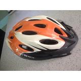 Casco Mtb Csc Helmet