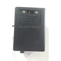 Fonte Bi-volt Mod: Ad-a680 50/60 Hz 12v 300ma N43-4