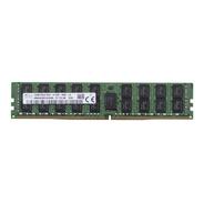 Memoria Ddr4 Server 16gb Pc4-2133p Sk Hynix Hma42gr7afr4n-tf