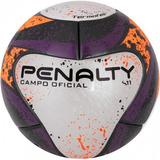 c5f6bddda2 Bola Penalty Campo S11 Pro - Futebol no Mercado Livre Brasil