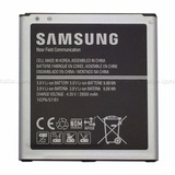 Bateria Samsung Galaxy Grand Prime Sm-g530 Eb-bg530bbu