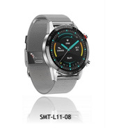 Reloj Inteligente Smart Watch Mistral Smt-l11-08