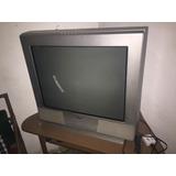 Television Sony 27 Pulgadas 4:3