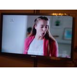 Tv Samsung Un46c8000, Linea Pro, Exelente Funcionamiento!!!