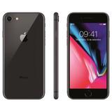 Iphone 8 64gb - Lacrado Garantia 1 Ano + Nota Fiscal