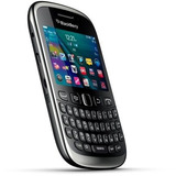 Teléfono Celular Blackberry Curve 9320 Movilnet Y Digitel