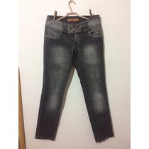 Calça Jeans (tamanho 42) Da Younger
