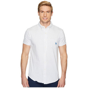 Shirts And Bolsa U.s. Polo Assn. Short 14312486