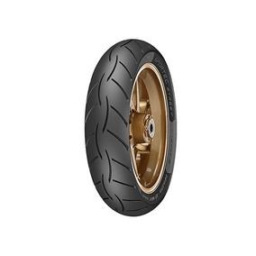 Llanta Para Moto Metzeler Sportec Street 150/60-17m/ctl 66h